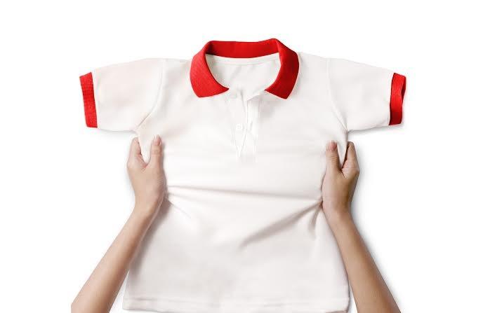 Quần áo của bạn có thật sự trắng và sạch hết vết bẩn tiềm ẩn vi khuẩn?