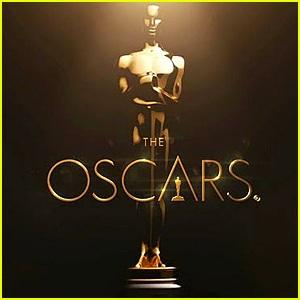 Oscar là giải thưởng mà bât cứ ai làm việc trong lĩnh vực điện ảnh đều mong nhận được