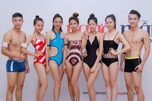 Nhiều chương trình tại Việt Nam mua bản quyền chương trình quốc tế