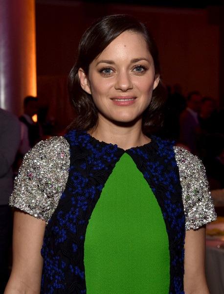 Nữ diễn viên 39 tuổi từng một lần giành giải Oscar