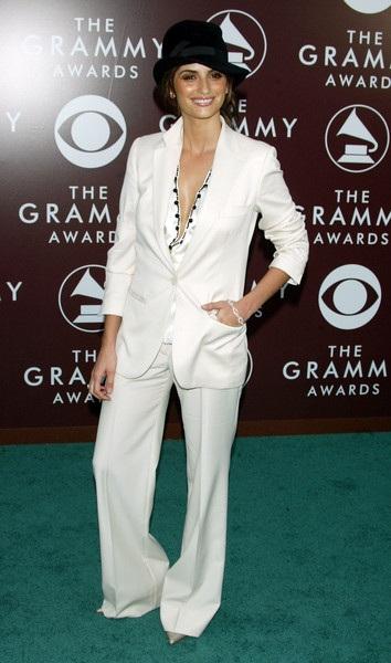 Penelope Cruz, 2005