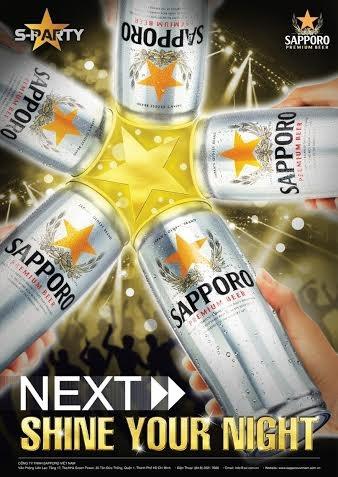 Người dùng sẽ thoả sức ghi điểm và dành những phần quà hấp dẫn với game Beer Pong