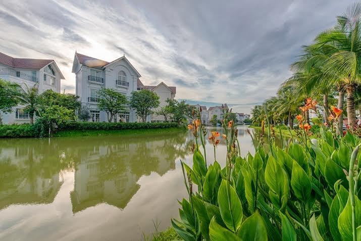 Khám phá không gian nhạc Trịnh tại Hà Nội