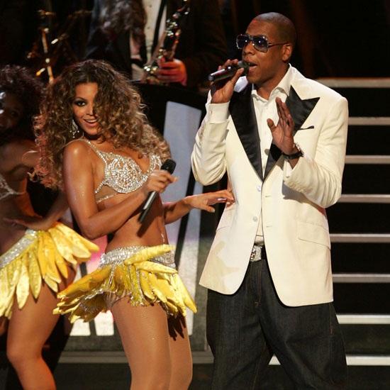 Chùm ảnh ấn tượng của nữ ca sỹ Beyoncé