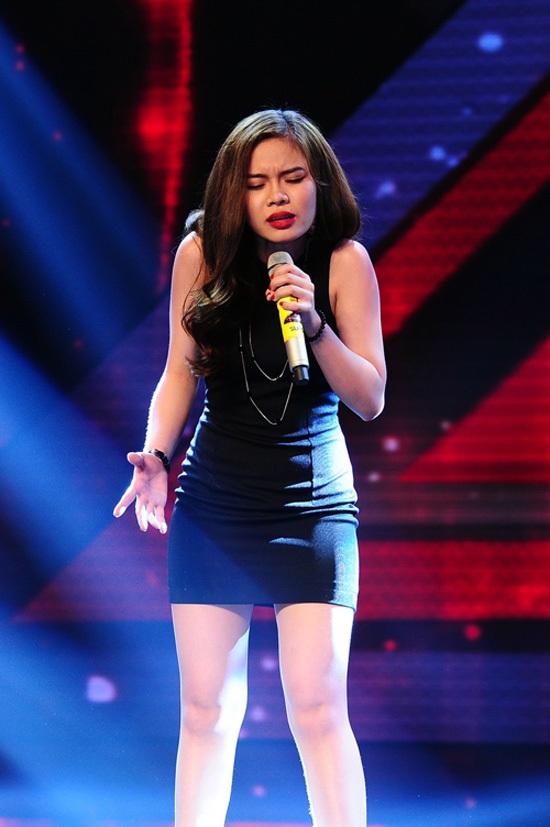 Thành công của Giang Hồng Ngọc là hiếm hoi giữa nhiều ca sỹ tìm hào quang ở các cuộc thi hát