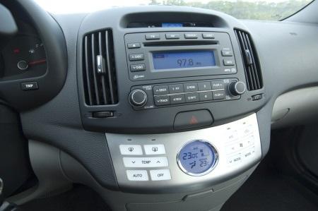 Hyundai Avante - Cảm nhận từ phía người tiêu dùng