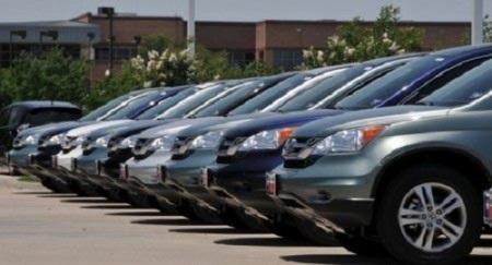 Thu nhập bao nhiêu thì có thể yên tâm mua ô tô?