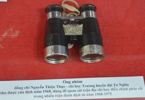 Cuốn nhật ký củaanh Đinh Tấn Nhân - Y tá trưởng Tiểu đội phẫu A100.