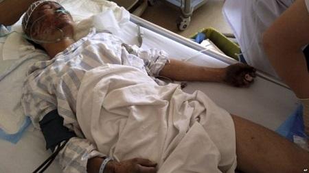 zhou-ti-in-hospital-81979