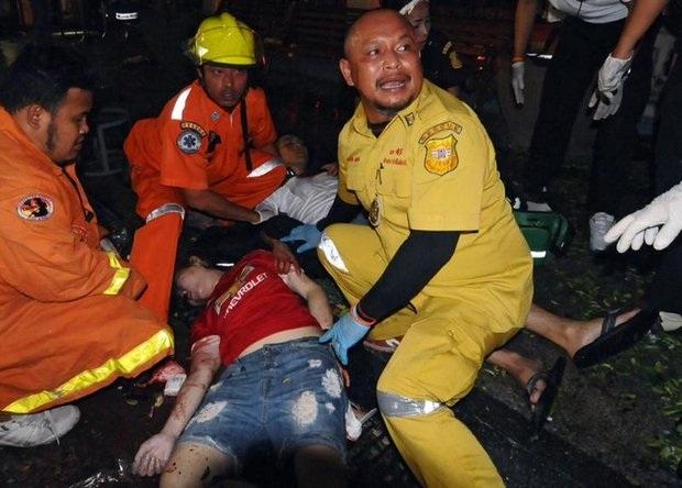 injured-tourists-dfb4d