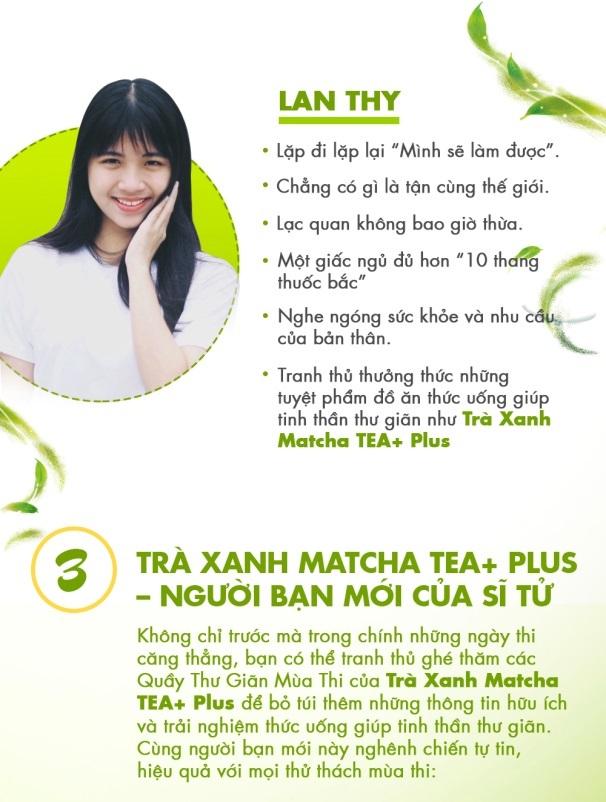 """Bí quyết giúp sao Việt vượt """"vũ môn"""" - 4"""