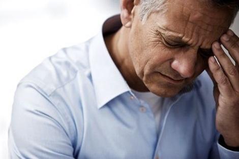 Nguy cơ mắc các bệnh nha khoa tăng cao theo tuổi tác.