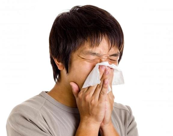 Viêm mũi, xoang gia tăng - Hệ lụy của điều trị chưa đúng cách - 1