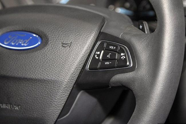 ford-focus-facelift-30-850x567-c8f8d