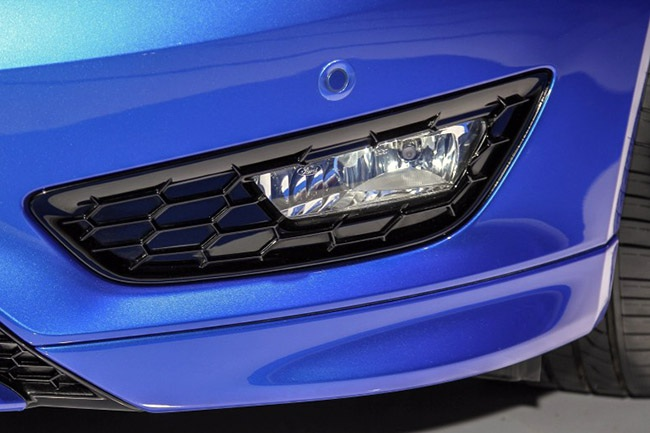 ford-focus-facelift-9-850x567-977a2
