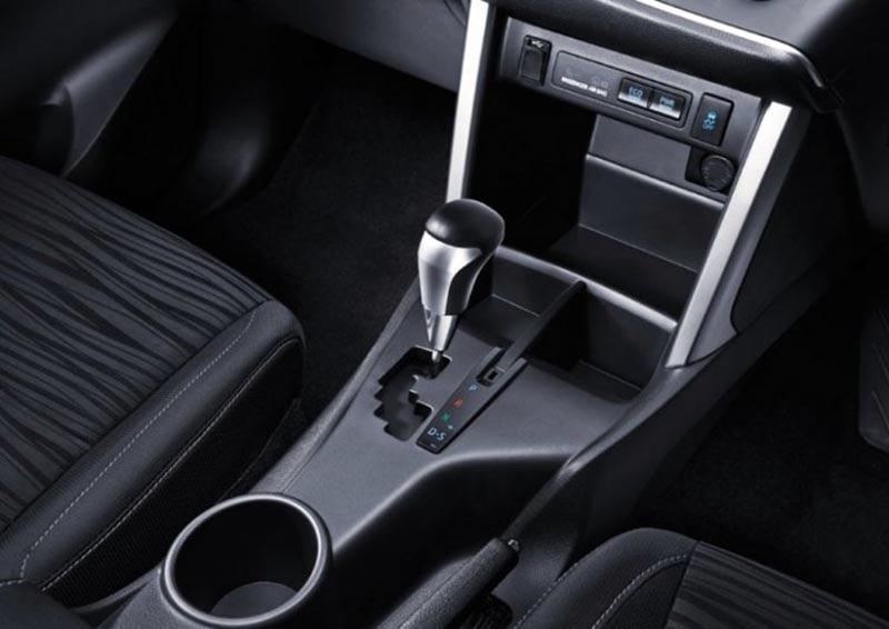 Toyota Innova thế hệ thứ hai thắng lớn tại Ấn Độ - 13