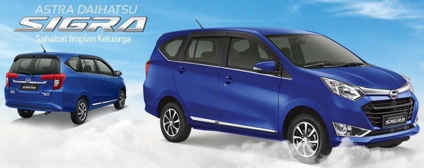 Toyota Calya có giá bán 221-255 triệu đồng - 12