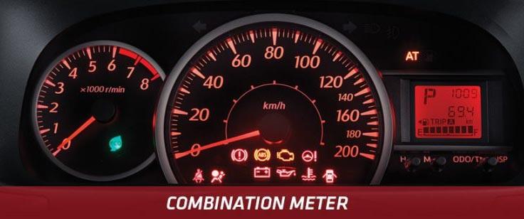 Toyota Calya có giá bán 221-255 triệu đồng - 8