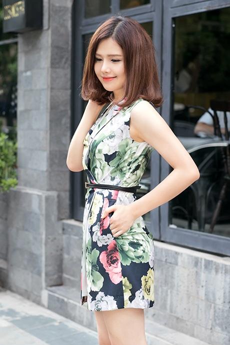 phuong-anh-trai-tim-co-nang-24072015-6-3836c