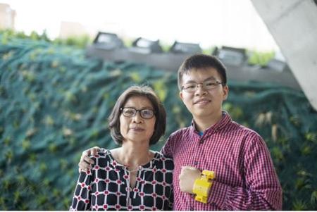 gốc Việt, sáng chế, sáng tạo, đau tim, Frank Nguyen