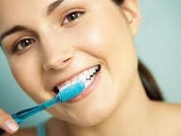 Điều gì xảy ra nếu bạn không đánh răng? - 1