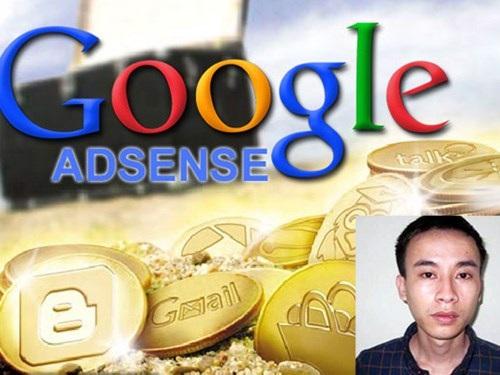 Kiếm tiền từ Google, dễ trở thành đối tượng của lừa đảo - 1
