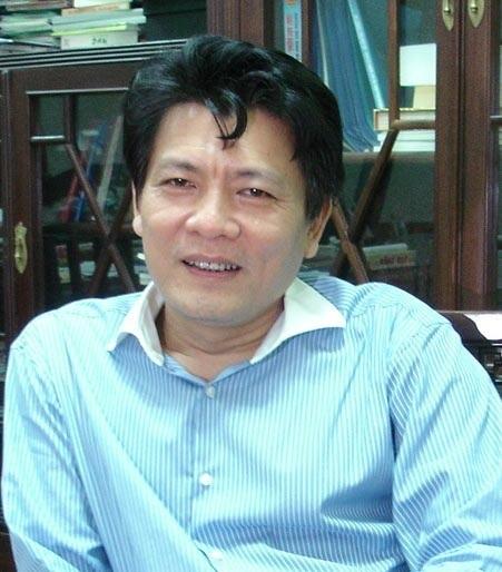 """Đêm nhạc """"Việt Nam - Thời đại Hồ Chí Minh"""": Hợp xướng 300 người hát ngợi ca Tổ quốc - 1"""