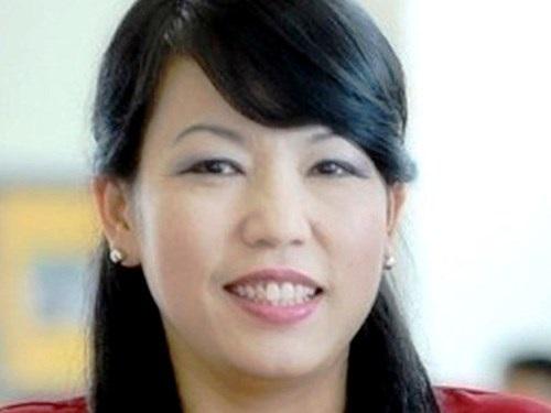 PGS.TS Nguyễn Thanh Hải, Phó Chủ nhiệm Văn phòng Quốc hội