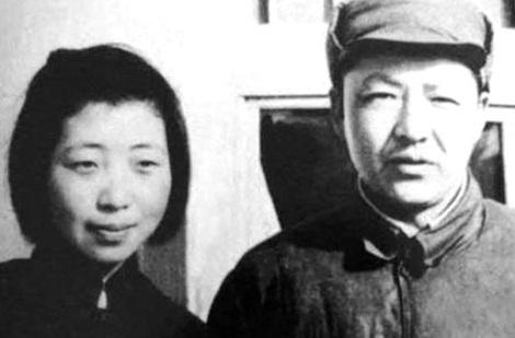 Những điều ít biết về gia đình Tổng Bí thư, Chủ tịch nước Trung Quốc Tập Cận Bình - 1