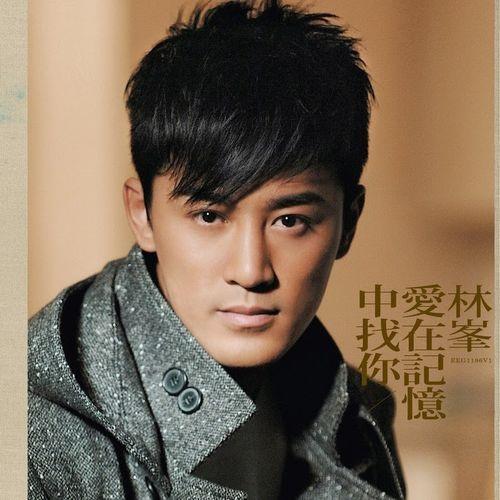Nhiều nguồn tin khẳng định, vẻ ngoài hoàn hảo của ngôi sao điện ảnh Hồng Kông Lâm Phong là kết quả của việc chỉnh sửa cằm, xẻ mí và nâng mũi.