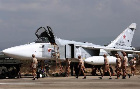 Mỹ chùn bước, Nga tranh luận chiến thắng ở Việt Nam - 6