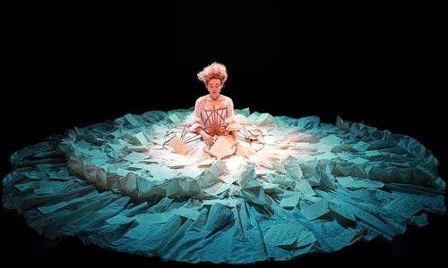 Điều ít biết về tài năng của chị gái thiên tài Mozart - 3