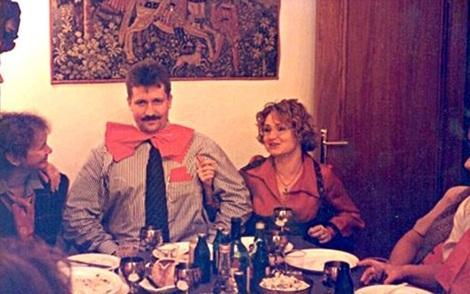 Những ông trùm buôn vũ khí: Viktor Bout – Thương gia tử thần - 3