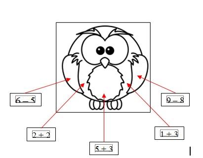 Bí quyết giúp con phát triển tư duy toán từ mẫu giáo - 6