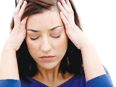 Phát hiện sớm rối loạn tiền đình - 1
