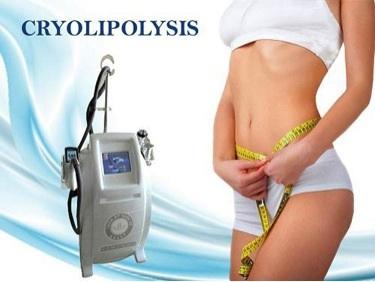 Các công nghệ giảm béo cao cấp hàng đầu hiện nay - 3