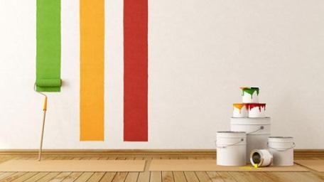 6 lỗi trong trang trí nhà ở mà mọi người thường mắc phải - 1