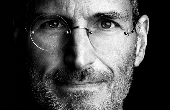 Rags To Riches Stories-Steve Jobs