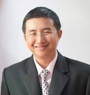 Đồng Hồ Hải Triều đầu tư 500.000 USD cho showroom đồng hồ Thụy Sỹ - 4