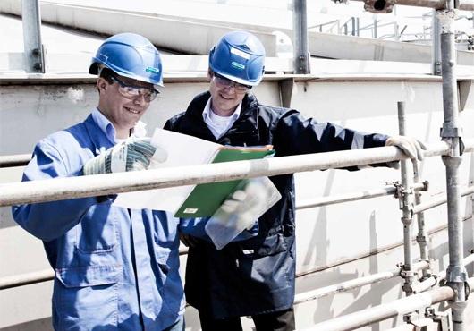 Du học Kỹ thuật: Lương cao, dễ tìm việc làm và nhiều cơ hội định cư tại Úc.