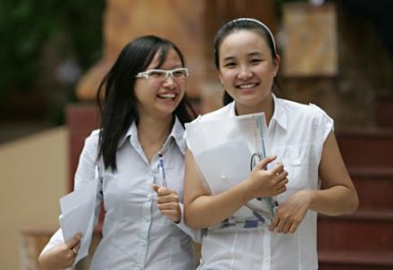 Chất lượng đào tạo đại học có ý nghĩa vô cùng to lớn đối với tăng trưởng kinh tế, phát triển xã hội bền vững.