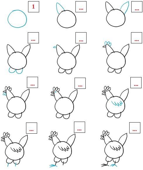 Bí quyết giúp con phát triển tư duy toán từ mẫu giáo - 2