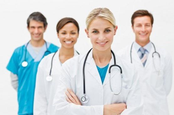 Chiêm bao thấy bác sĩ ở bệnh viện có tốt không? Là điềm báo gì?