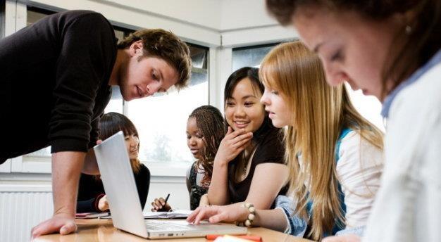Nhóm ngành STEM là lợi thế cho du học sinh Việt Nam định hướng định cư tại Úc