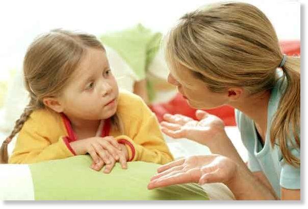 9 cách để phụ huynh giúp học sinh vượt qua stress - 2