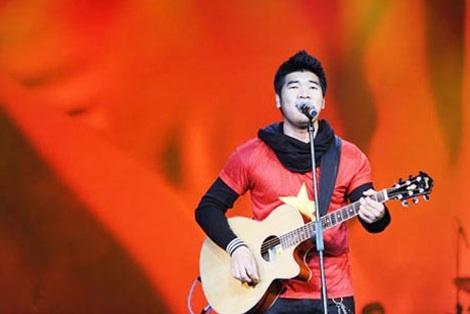 """Nhạc Việt 2015: Một năm """"thất bát"""" ca khúc mới? - 2"""