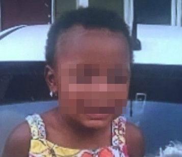 Mẹ bỏ đi bar, con 1 tuổi bị trẻ 8 tuổi đấm đến chết - 1