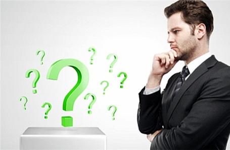 Về quê lập nghiệp hay trụ lại Hà Nội?