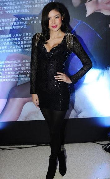 Sau khi chia tay với Lê Minh, Gaile Lok lao vào làm việc chăm chỉ. Cô trở lại công việc người mẫu, tham gia sự kiện và kinh doanh thời trang. Được biết, chồng hiện tại của Gaile Lok không phải là đại gia và sống dựa khoản chu cấp của cô.