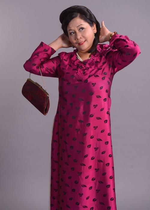 NSƯT Minh Hằng sinh năm 1961 là diễn viên Khóa I của nhà hát Tuổi trẻ cùng với NSND Lê Khanh, NSND Lan Hương, NSƯT Chí Trung...
